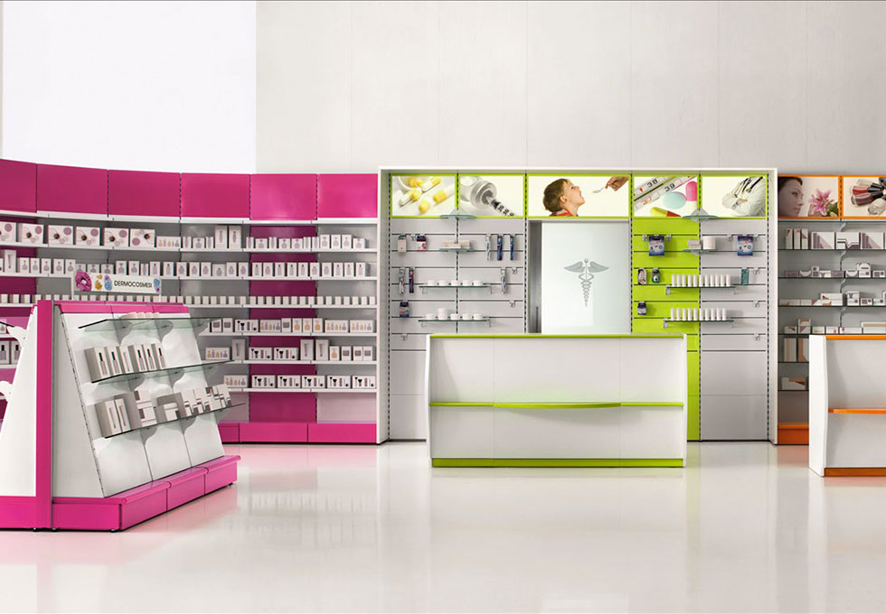 agencements pharmacies 003