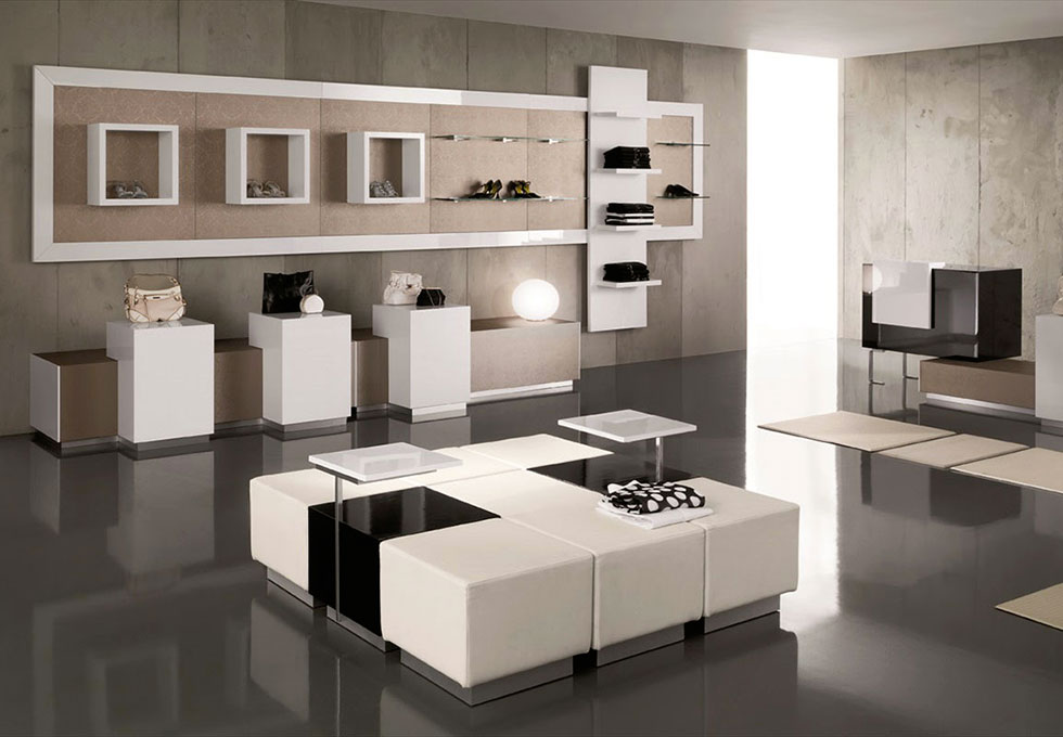 agencement d 39 espace commercial vaud valais gen ve jura fribourg. Black Bedroom Furniture Sets. Home Design Ideas